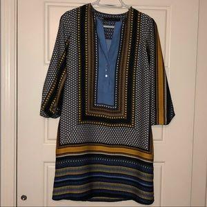 ZARA tunic/dress